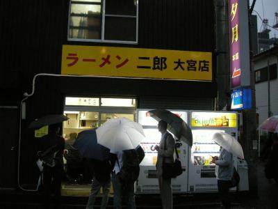 jirooomiya2-2.jpg