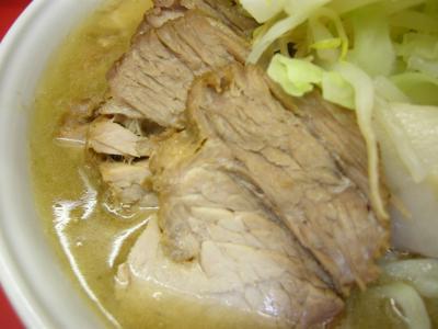 jirooomiya5.jpg