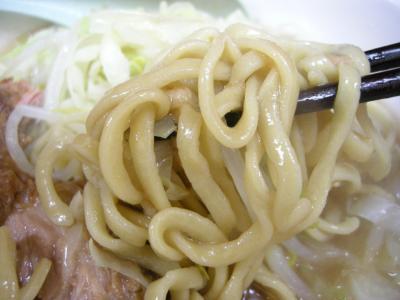 jirosagami4-4.jpg