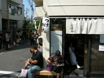 rokurinsya4-2.jpg