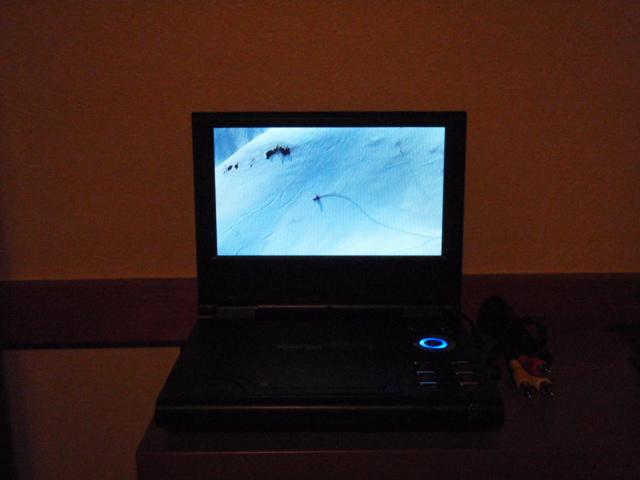 PC080003.jpg