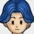dq9_face_anta.jpg