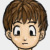dq9_face_bara.jpg