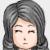 dq9_face_huri.jpg