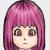 dq9_face_moru.jpg