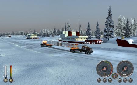 18-Wheels-of-Steel Extreme-Trucker-1