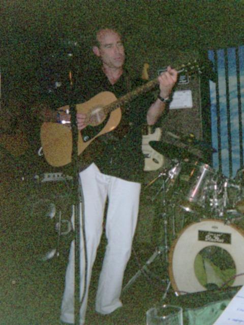Stevie11_17_2008