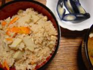 food2008_107.jpg