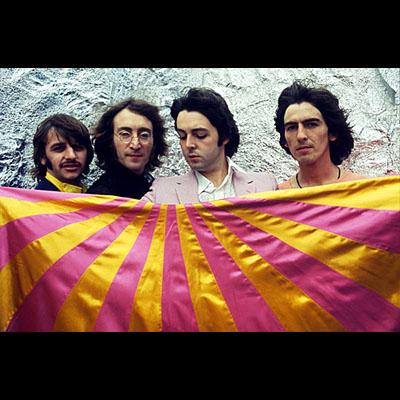 1968beatles.jpg
