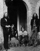 1969beatles2.jpg
