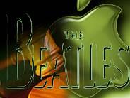 Apple-Mac-Beatles.jpg