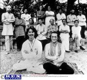 George-Rshankar.jpg