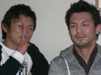 takeshi,ryuuji.jpg