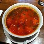 青冥 tomato 2