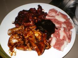 1脇田屋 肉.jpg