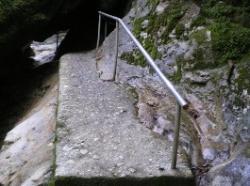 滝 階段.jpg