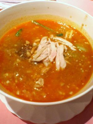 瑞兆 坦々麺.JPG