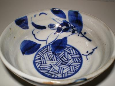 椿窯茶碗21.JPG