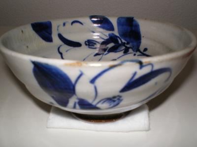 椿窯茶碗2.JPG
