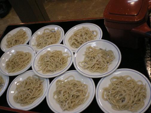 彩 皿蕎麦.JPG