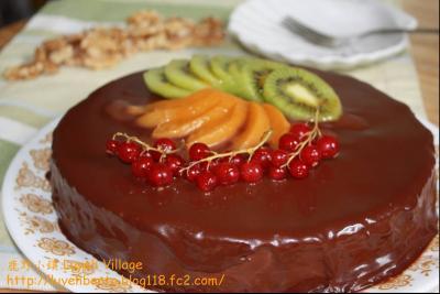 格里歐汀巧克力蛋#31957;1