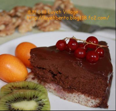 格里歐汀巧克力蛋#31957;2