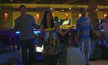 """アメリカンドラマ: 90210 1-03 """"..."""