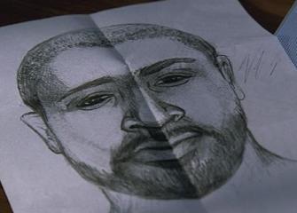 Sketch