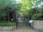 seijo_gate.jpg