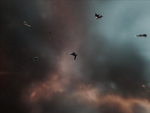 fleet.png