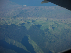20081001mountains4.jpg