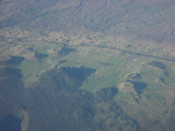 20081001mountains5.jpg