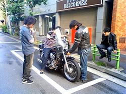 200810181550.jpg