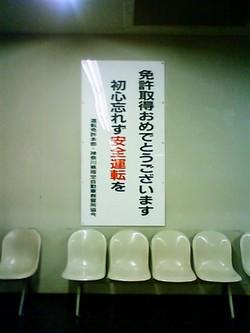 200811121540.jpg