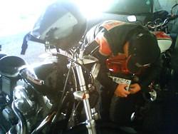 200811291337.jpg