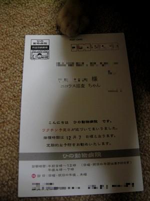 200812041910.jpg