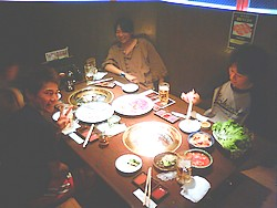 200812301900.jpg