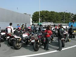 200904190827.jpg