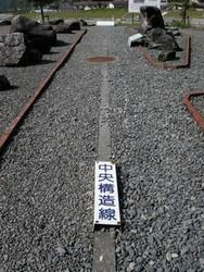 200905201503.jpg