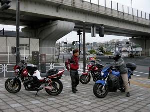 200905230522.jpg