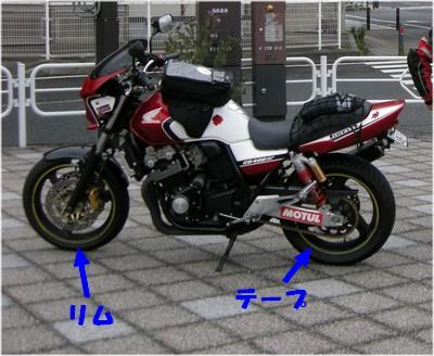 200905230523.jpg