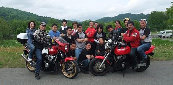 200905240946.jpg