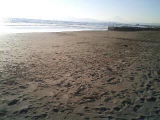 砂浜JPG