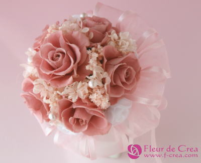 bouquet10k.jpg