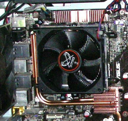 20081227_PCファン