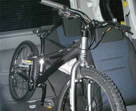 20090205_TRIALSCOMP納車