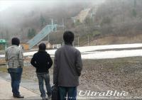 茶臼山高原01