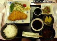 20090725_昼食