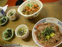 20090809_昼食
