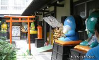 20090809_さるぼぼ神社